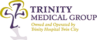 Trinity Medical Group
