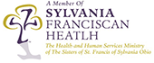 Member of Sylvania Franciscan Health