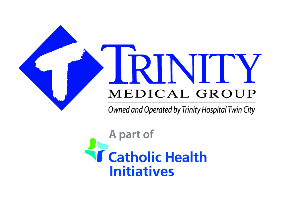 Trinity Medical Group Logo